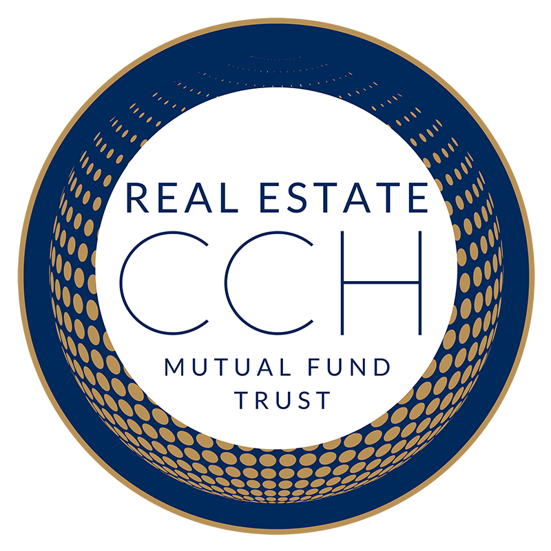 CCH Real Estate Mutual Fund Trust